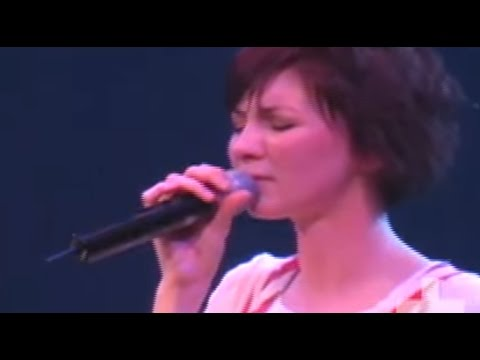 Baixar How He Loves Us - Kim Walker-Smith / Jesus Culture