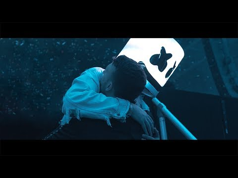 Don Diablo - Everybody's Somebody ft. BullySongs