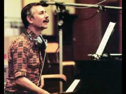 Paul Mauriat & Orchestra - Godfather & Minuetto (Live, 1985) (Audio)