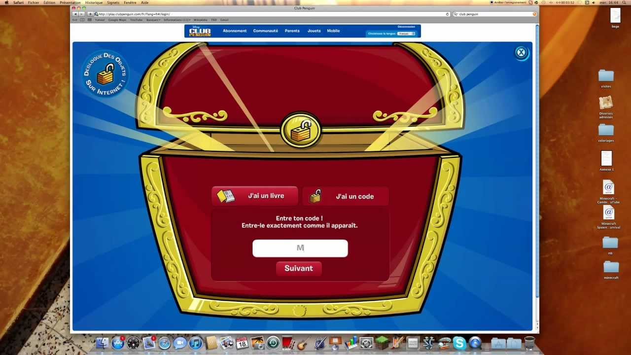 Codes for club penguin hair - Where to buy a modded xbox 360