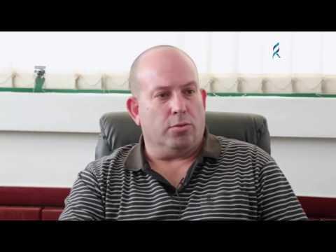 RAIB Client Testimonial – Amiran Kenya, Head of Administration