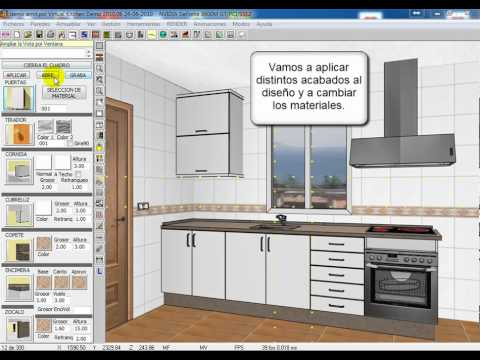 software dise o muebles dragtime for