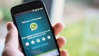 حجب مكالمات quotواتسابquot في السعودية والإمارات     -