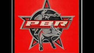 Stomp-PBR All Stars