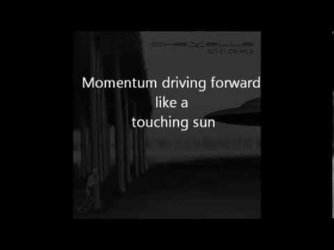 Chevelle - A New Momentum (Lyrics)