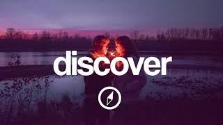 Lauv - I Like Me Better (Nathan Callaghan Remix)