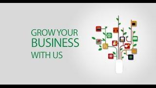 Best Digital Marketing Agency in Nepal