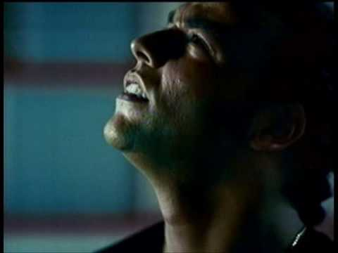 Muse - bliss (Official music video, sub. en español)
