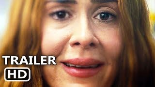 RUN 2020 Movie Trailer