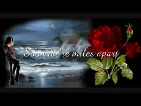 Rednex Hold Me For A While lyrics.flv