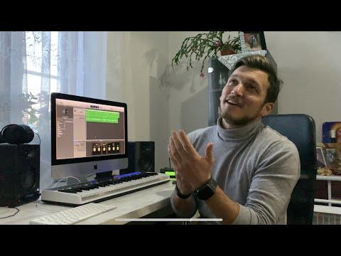"""Во чест на Тоше Проески - Никола Зацески направи преработка на """"За овој свет"""""""