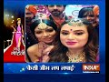 Kairav and Kartiks Bhangra goes viral - 04:25 min - News - Video