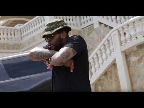 *New* Kevin Gates Ft Kendrick Lamar, Future & 21 Savage (2018)