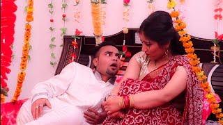 Jaddui Chumma :- Short Clip   Romantic Comedy