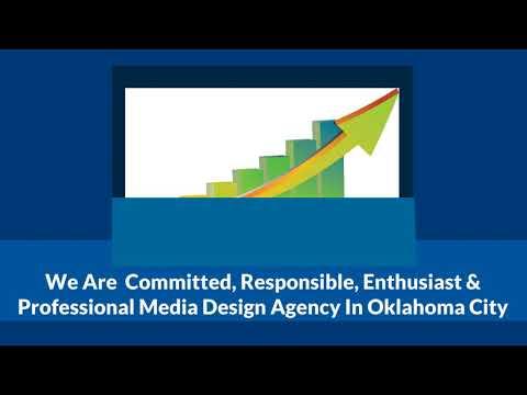 Aku Graphic Designer Oklahoma City OK | 405-446-8883