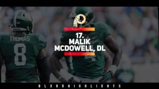 NFL Mock Draft 2017    First Round ᴴᴰ
