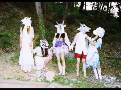 [HQ] F(x) _ Electric Shock [Official Full Audio]