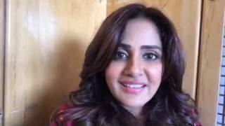 Parul Yadav Live Chit Chat With Fans | Facebook live | Parul Yadav