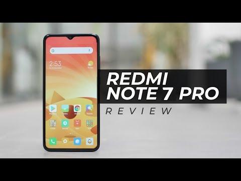 Xiaomi Redmi Note 7 Price In Pakistan 2018 2019 Specs Features