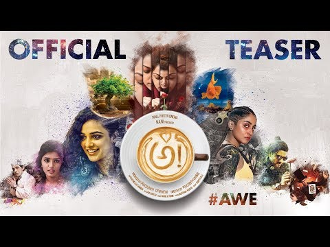 Awe-Official-Teaser