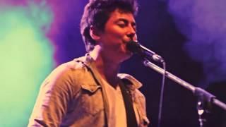 Mirai – Souznění (Live @ Sweetsen 2015)