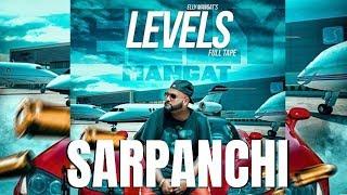 Sarpanchi – Elly Mangat