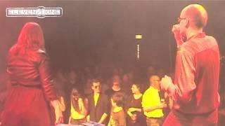 Bekijk video 1 van Eleven20one op YouTube