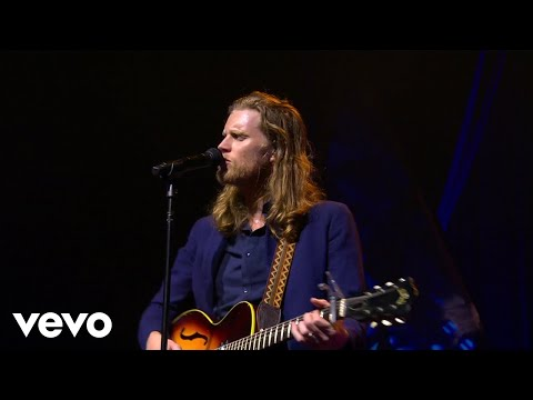 The Lumineers - Life In The City (Live At Mission Ballroom, USA / 2019)