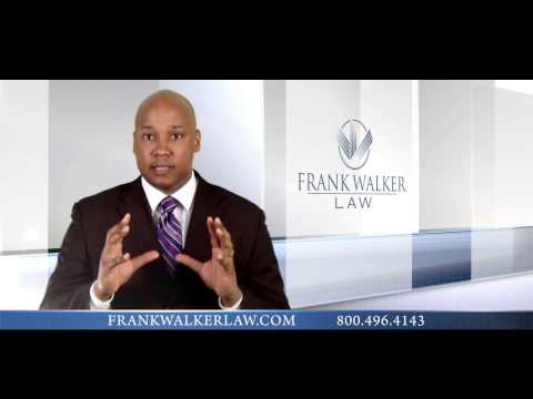 http://www.frankwalkerlaw.com/Criminal-Defense.aspx - 412.315.7441 -- Arrested for a Crime?  Call Pittsburgh Criminal Defense Lawyer Frank Walker, a National Top 100 Trial Lawyer, to schedule a free consultation to discuss your...