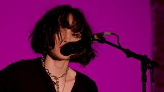 Sir Chloe - Michelle (Live at Pioneerworks)