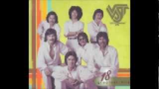 VST & Co. - Sumayaw Sumunod (HD)