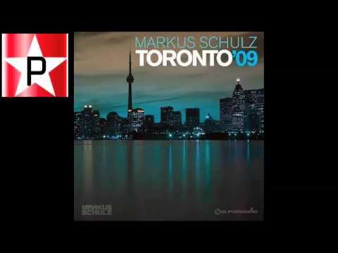 Markus Schulz pres Dakota - Koolhaus - Toronto '09