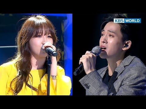 The Unit | 더 유닛 - Ep.4 : Tears of a True Friend [ENG/2017.12.14]