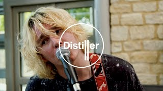 False Heads - Rabbit Hole | Live from The Distillery for Gigwise