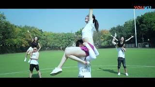 Dance Step - Nhảy Dance Nghệ Thuật - Nhạc Hay Tuyển Chọn | TL-Entertainmnet