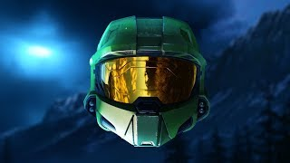 About Halo Infinite ...