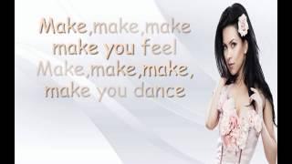 Inna-Caliente lyrics