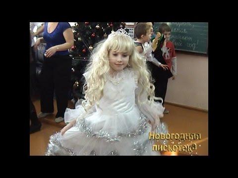 Братья Борисенко -