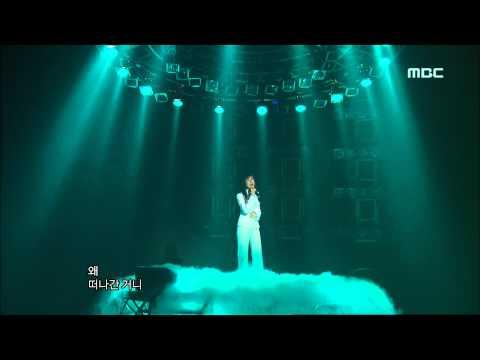 Zhang Li Yin - Y(Why), 장리인 - 와이, Music Core 20070210