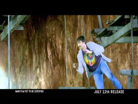 Sahasam-Movie-Release-Trailer-1