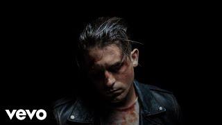 G-Eazy - Crash & Burn (Audio) ft. Kehlani