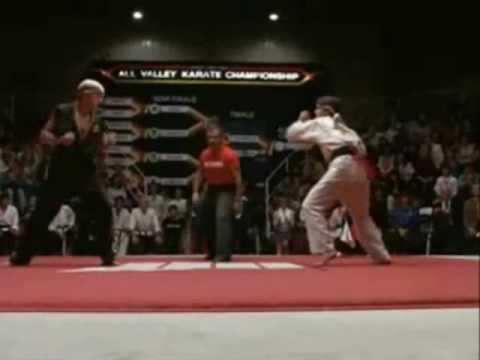 P.O.D. ~ Mistakes & Glories feat. Karate Kid