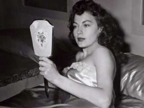 Ava Gardner: Private Moments