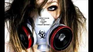 Calvin Harris - C.U.B.A (Wedding Crasherz Mariachi Mix)