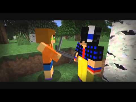 Baixar Tubidy Radio | Minecraft Songs