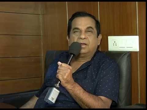 Bramanandham-About-MLA-Telugu-Movie
