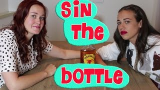 Sin the Bottle with MIRANDA SINGS