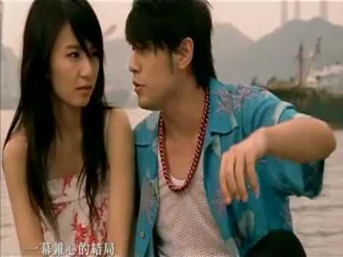 周杰倫 退後 高清版 Jay Chou Retreat HD