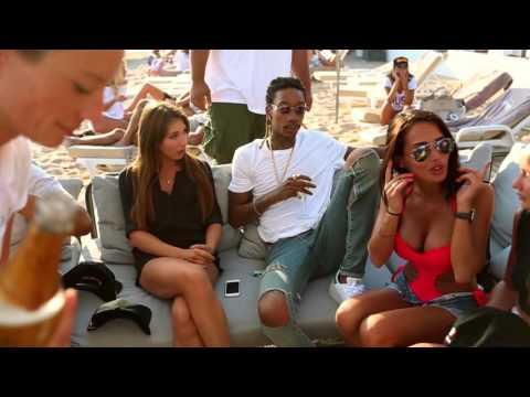 Wiz Khalifa - DayToday: Hardly At Home