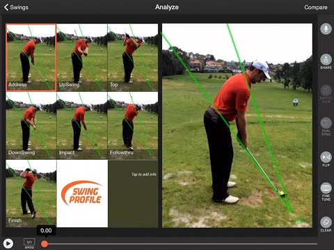 Superb Golf Training Aids to Improve Your Game